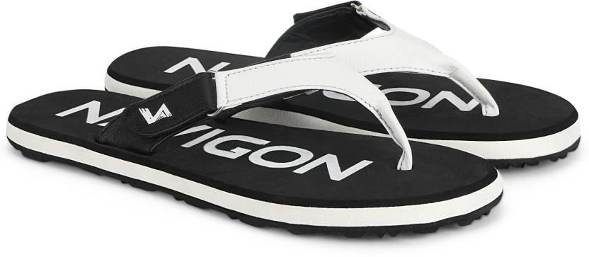 3231598362f4 Navigon Flip Flops - Buy Navigon Flip Flops Online at Best Price ...
