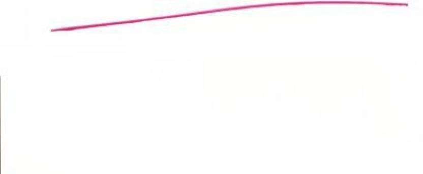 7986c647826 Generic Barbie Malibu Dreamhouse - Replacement Hinge Pin - Barbie ...