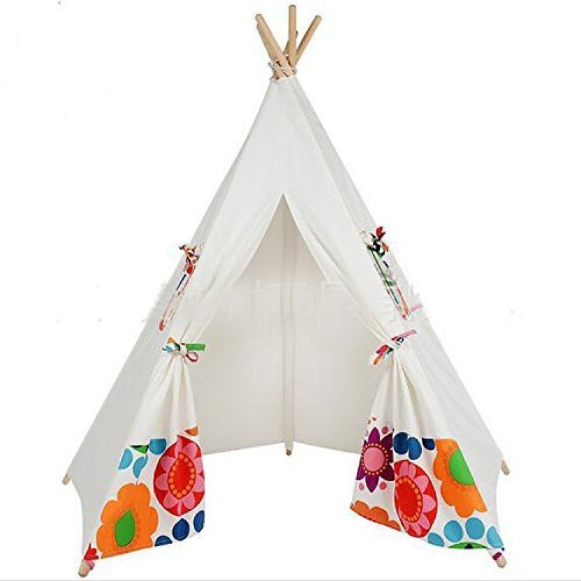 Indian tee pees for dolls topic Certainly