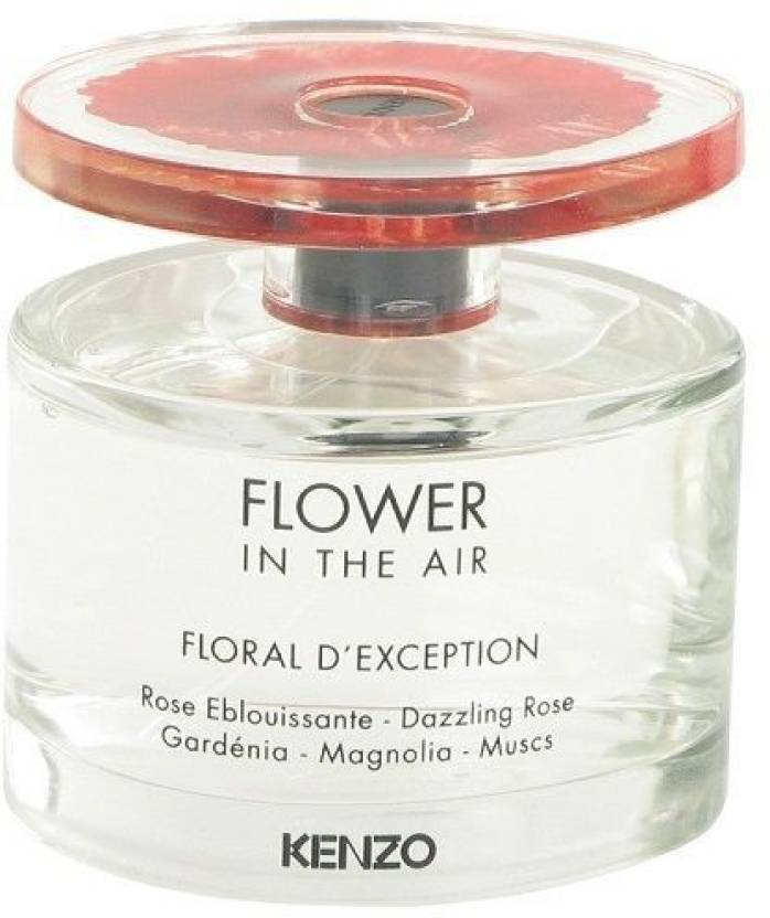 1032beb0 Buy Kenzo Flower In The Air Eau de Parfum - 100 ml Online In India ...