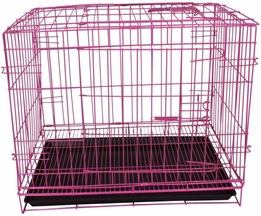Sri Pa 700 Pink Dog House Price In India Buy Sri Pa 700 Pink Dog