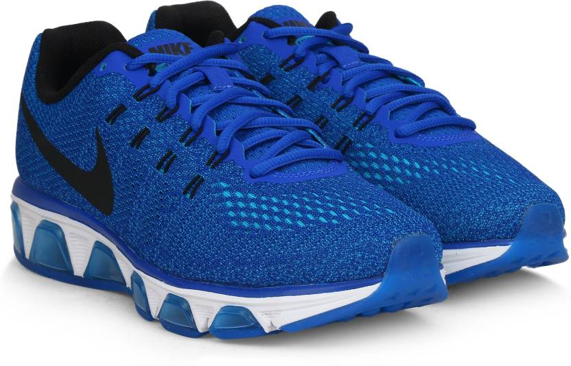 Nike AIR MAX TAILWIND 8 Running Shoes For Men