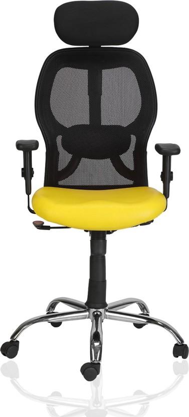 Nilkamal chair price in bangalore dating