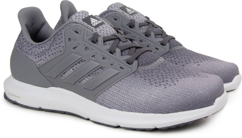 ADIDAS SOLYX M Running Shoes For Men - Buy GRETWO GRETHR GREONE ... 43b7d4bee
