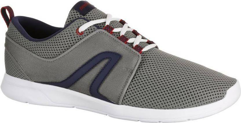 dbc05293a23 NEWFEEL by Decathlon Soft 140 Walking Shoes For Men