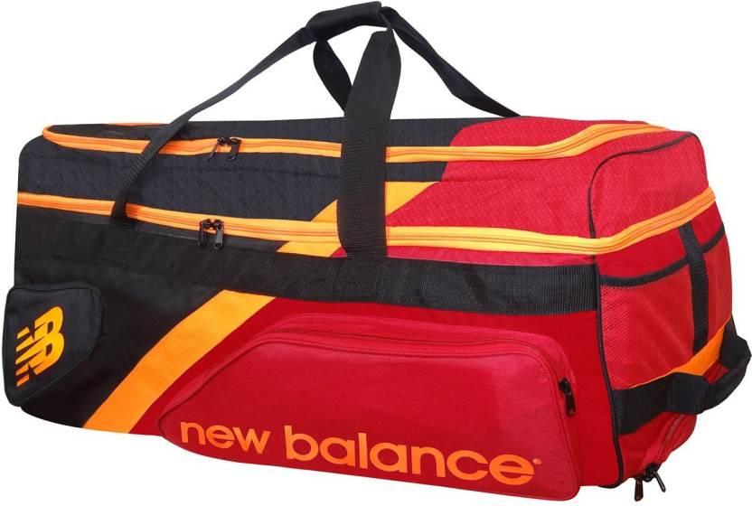 640f8cbbc2 New Balance TC-860 KIT BAG - Buy New Balance TC-860 KIT BAG Online ...