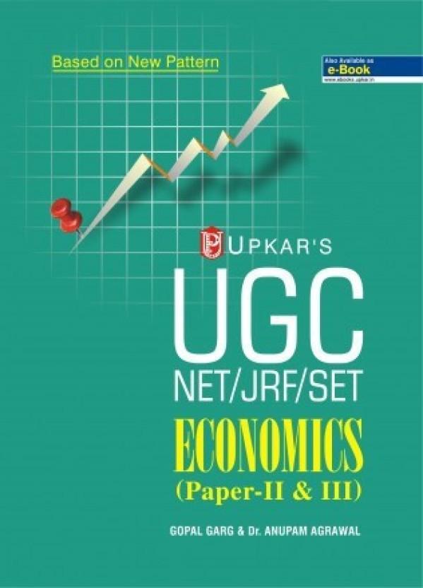 Pdf 1 upkar ugc net paper