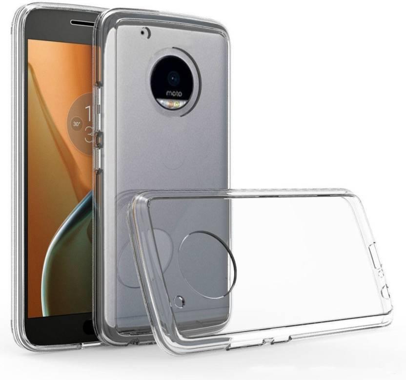 new arrival bcb34 4e40e GRAVITY CASE Back Cover for Motorola Moto E5 Plus - GRAVITY CASE ...