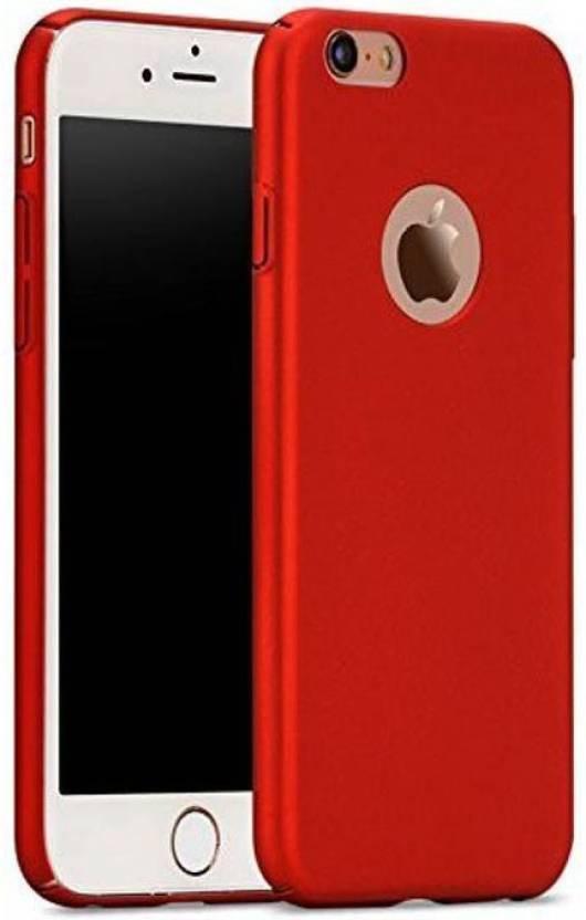 rubberised iphone 6 case