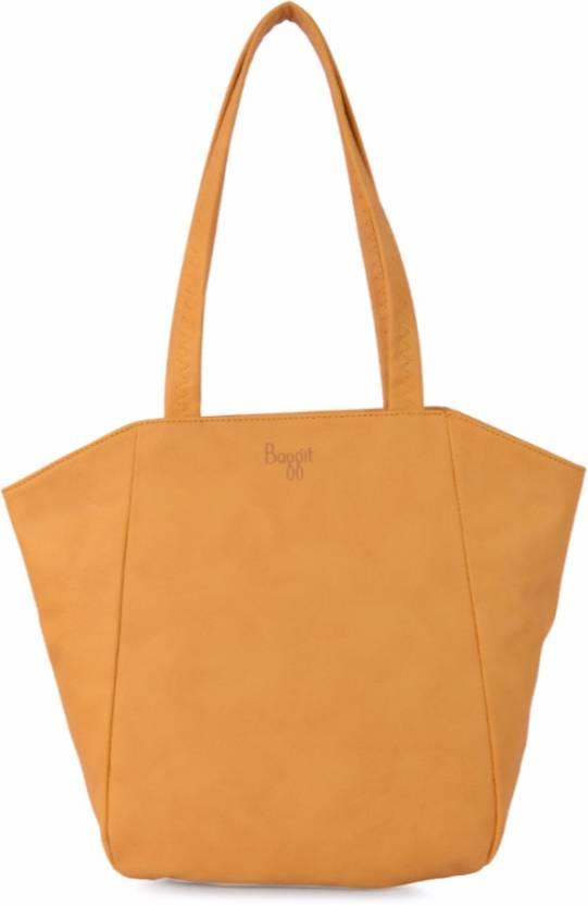 1cca3dcb33c4 Buy Baggit Shoulder Bag Mango Online   Best Price in India ...