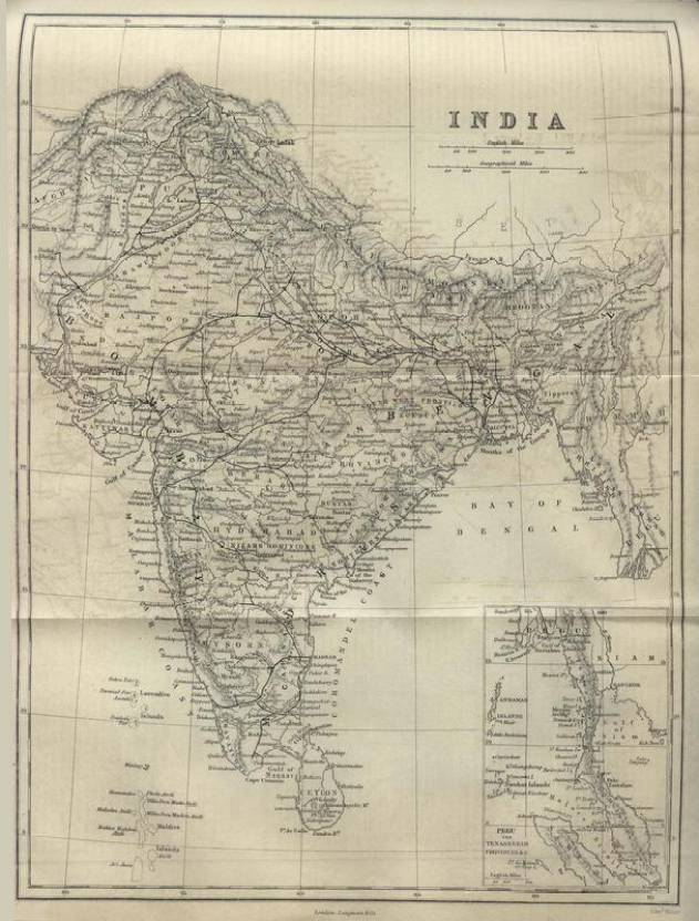Oldest Known World Map.Map Of India History Oldest India Map Inspiring World Map Design