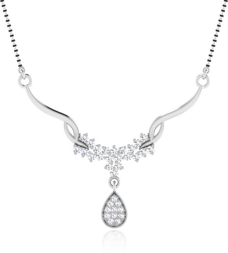 Jewelry & Watches Good Jewelry Set In Gold 18k Hallmarked With Swarvoski Zirconia