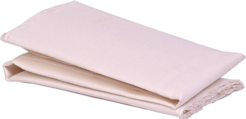 pony Cross Stich Aida Needle Work Fabric 15 count Size 39 x 27