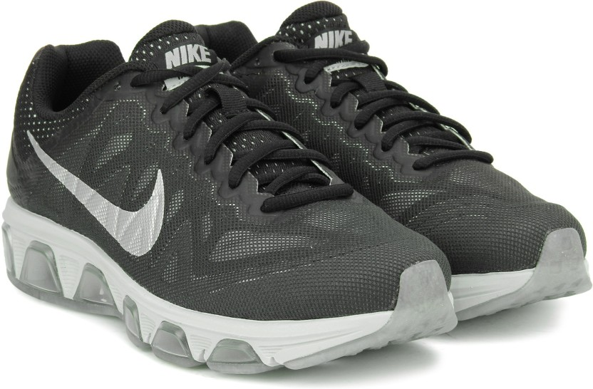 new style 96949 3d31e order nike air max tailwind 7 running shoes for men fdcd9 817bc