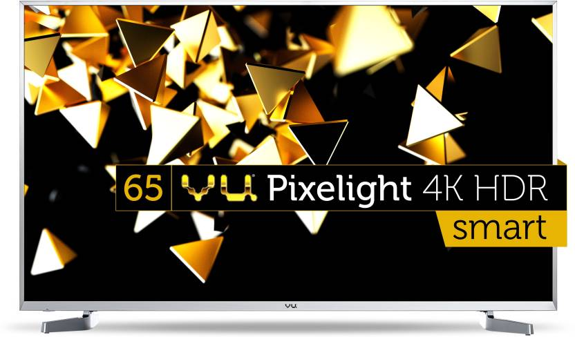 LTDN65XT800XWAU3D-Ver 2017