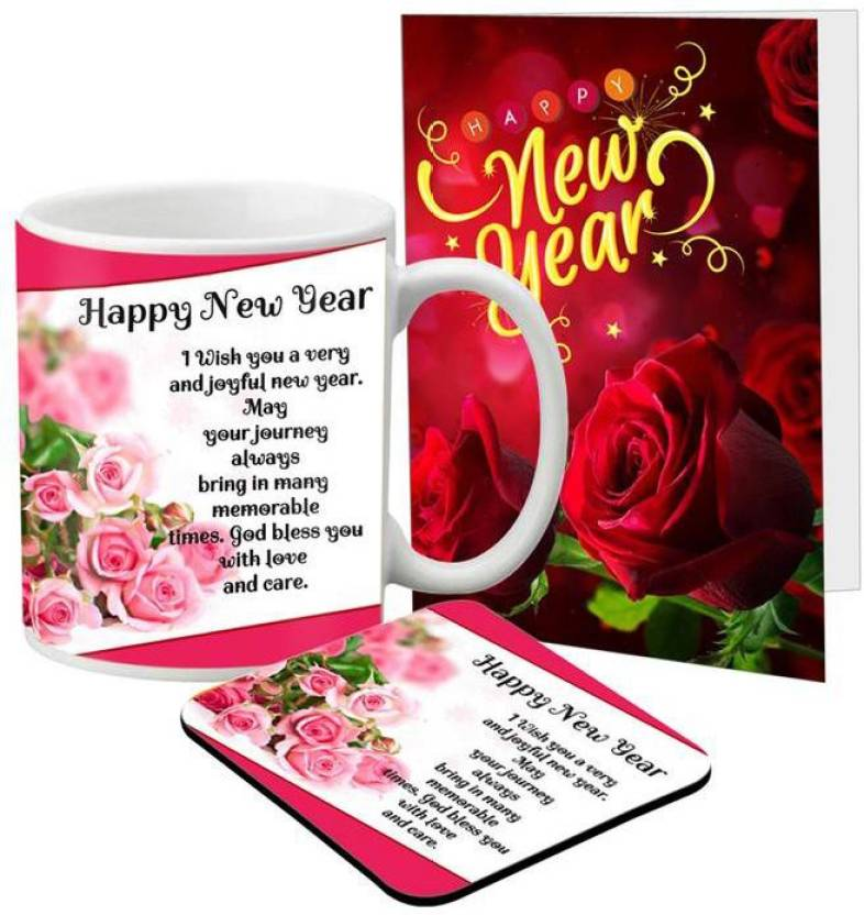 Lof Gift For New Year Combo And Christmas Combo Gifts Set Girlfriend