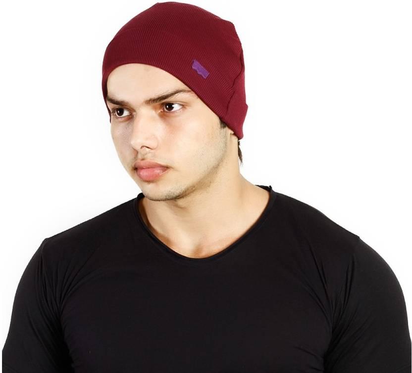 vmmor Premium Quality Woolen Cap (Topa) Cap - Buy vmmor Premium Quality Woolen  Cap (Topa) Cap Online at Best Prices in India  ff0593118b20