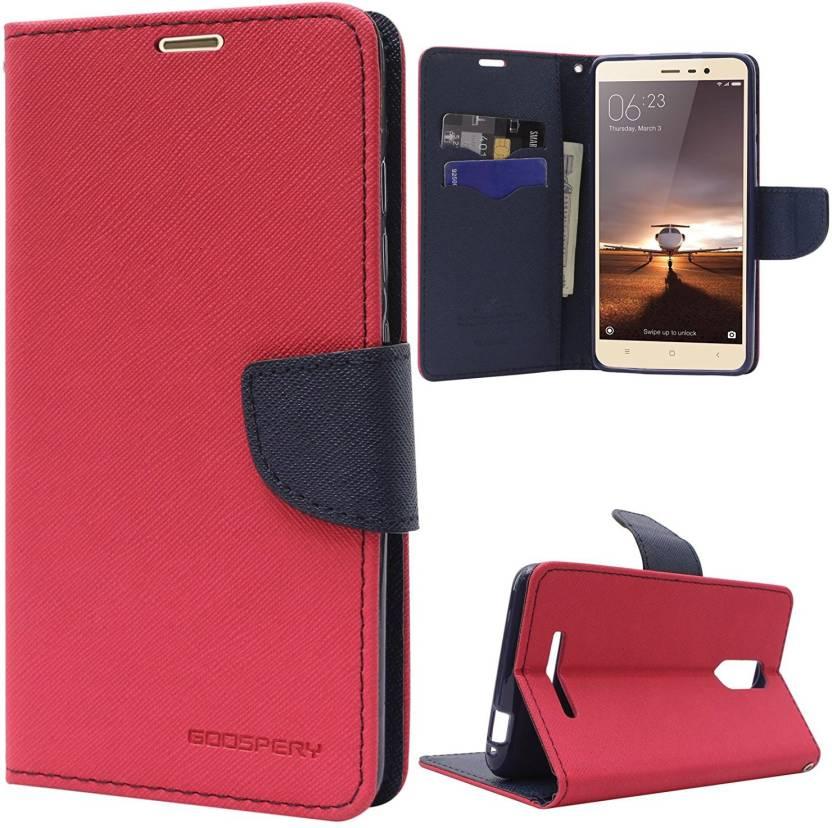 Ramola Traders Flip Cover for Motorola Moto E4 Plus - Ramola