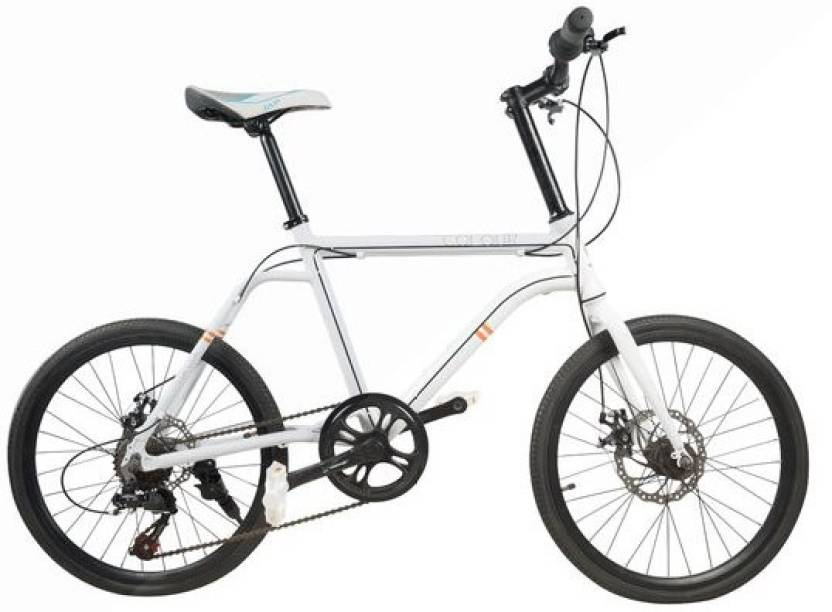 GOGO A1.COM Colour Mountain Bicycle With High Carbon Steel Frame And ...