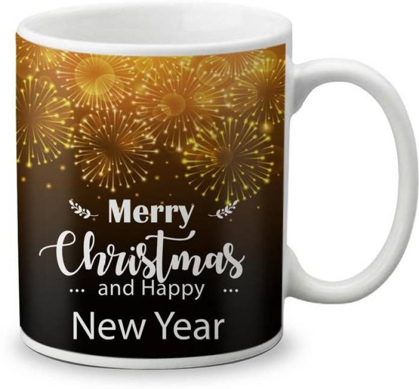 lof special new year wish gift for sis sister mummy papa friends and girlfriend gift christmas