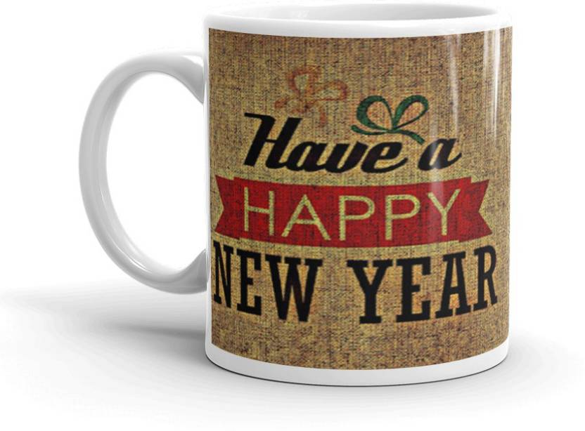 gmx happy new year 2018 celebration gift to your loved ones best new year coffees
