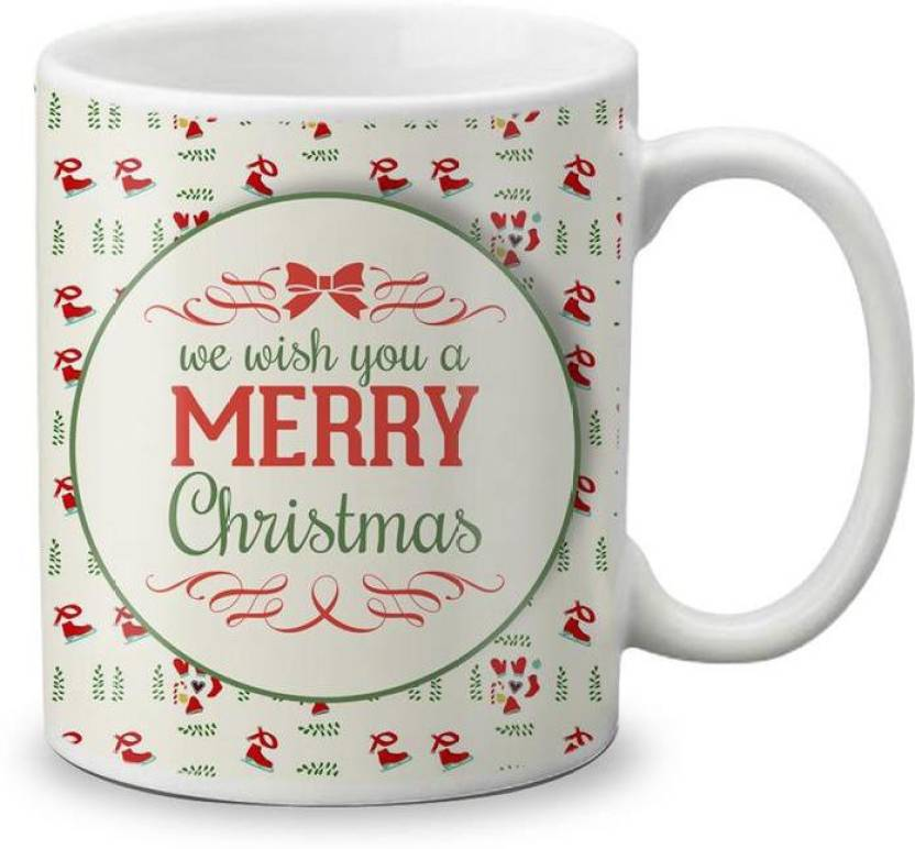 LOF Special New Year Wish Gift For Sis Sister Mummy Papa Friends and ...