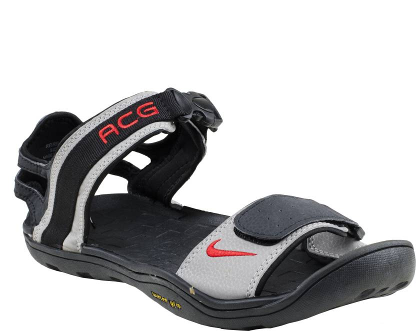 Sandals Online Multicolor Acg Men Edhw2yei9 Buy IDH29E