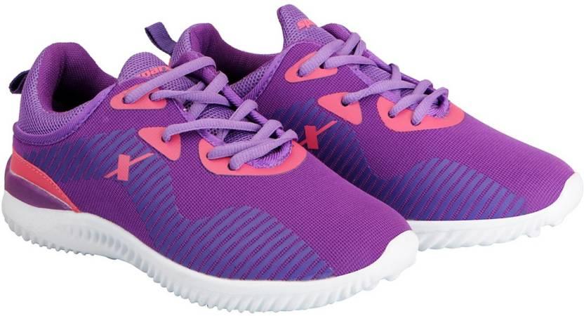 74cc2e05ac1 Sparx Women s Running Shoes For Women - Buy Sparx Women s Running ...