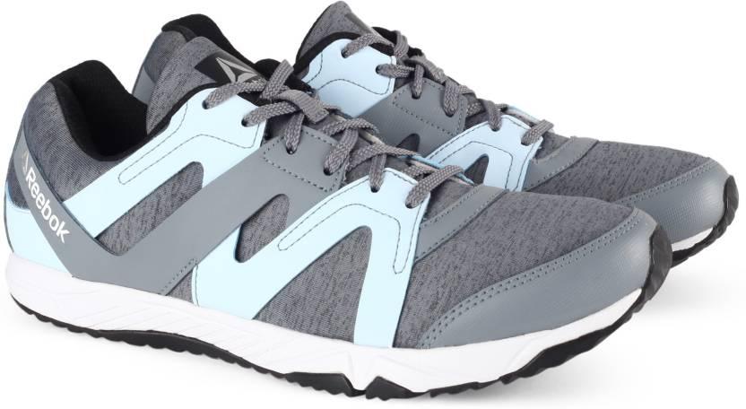 6fbf19ce8 REEBOK RUN ESSENCE LP Running Shoes For Women - Buy ASTEROID DUST ...