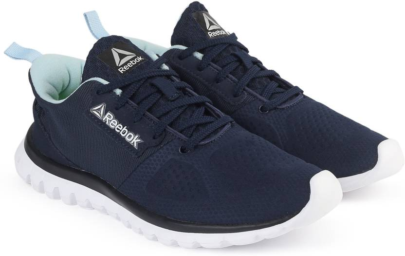 Best 25 Reebok Running Shoes for Womens Running Shoes