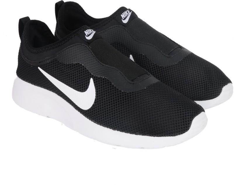 8acb45943efc ... where to buy nike wmns nike tanjun slip walking shoes for women 5f210  cb66c