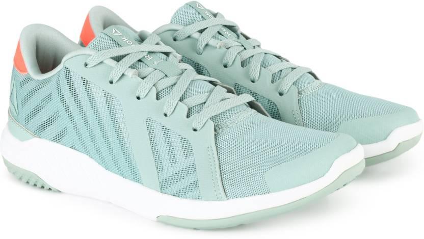 REEBOK EVERCHILL TR 2.0 Training   Gym Shoes For Women - Buy SEASIDE ... 8ea5833b3