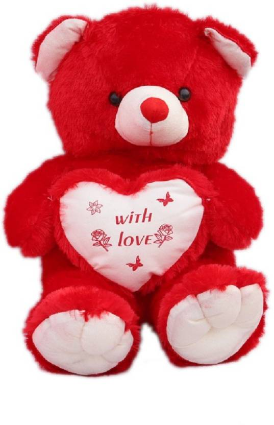 Mega Star Hugable Cute Teddy Bear Cuddles Soft Toy For Kids Birthday Return Gifts Girls Lovable Special Gift High Quality