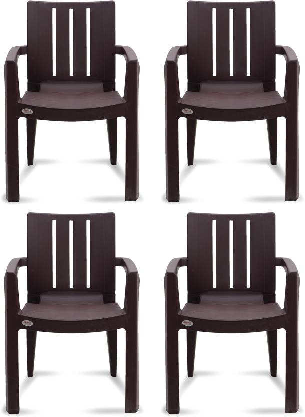 Supreme Kent Pp Moulded Chair Price In India Buy Supreme Kent Pp