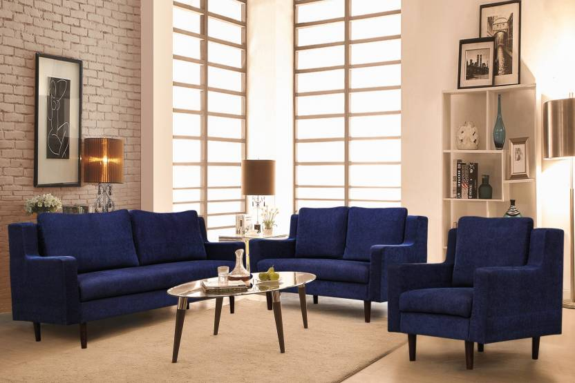 Prime Peachtree Westside Fabric 3 Seater Sofa Price In India Buy Machost Co Dining Chair Design Ideas Machostcouk