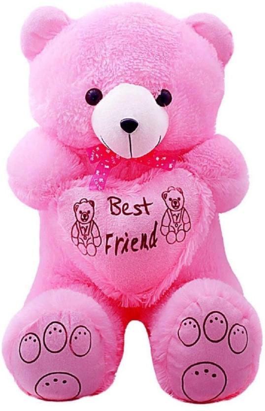 Kids Cute Teddy Bears : The Cute Teddy Bears