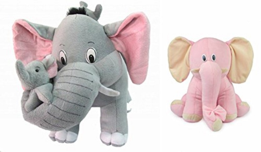 African Elephant Toys For Boys : Fun facts about elephants science smithsonian