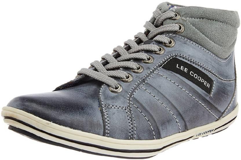 ba5e31d476 Lee Cooper LC9635 Sneakers For Men - Buy Lee Cooper LC9635 Sneakers ...