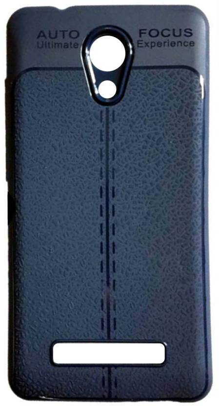 best website 2e742 fb2f0 Rupana Digital Case Back Cover for MIcromax Bharat 2 Ultra, Micromax ...