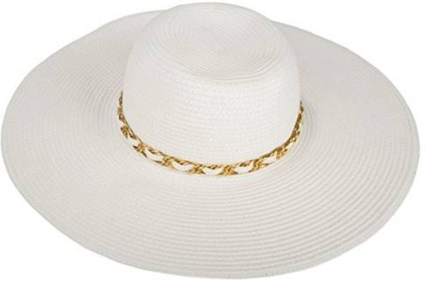 Aerusi Floppy Hat Price in India - Buy Aerusi Floppy Hat online at ... 29e66c0f2f9