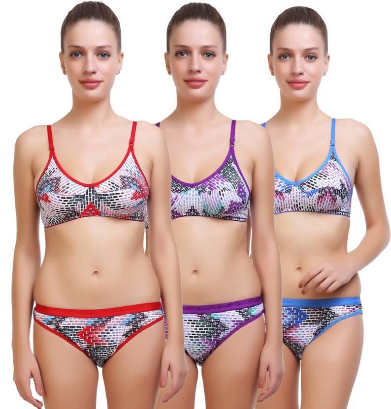 591fa1579451f SK Dreams Lingerie Set - Buy SK Dreams Lingerie Set Online at Best Prices  in India | Flipkart.com