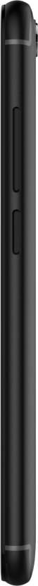 iVooMi Me3S (Midnight Black, 32 GB)(3 GB RAM)