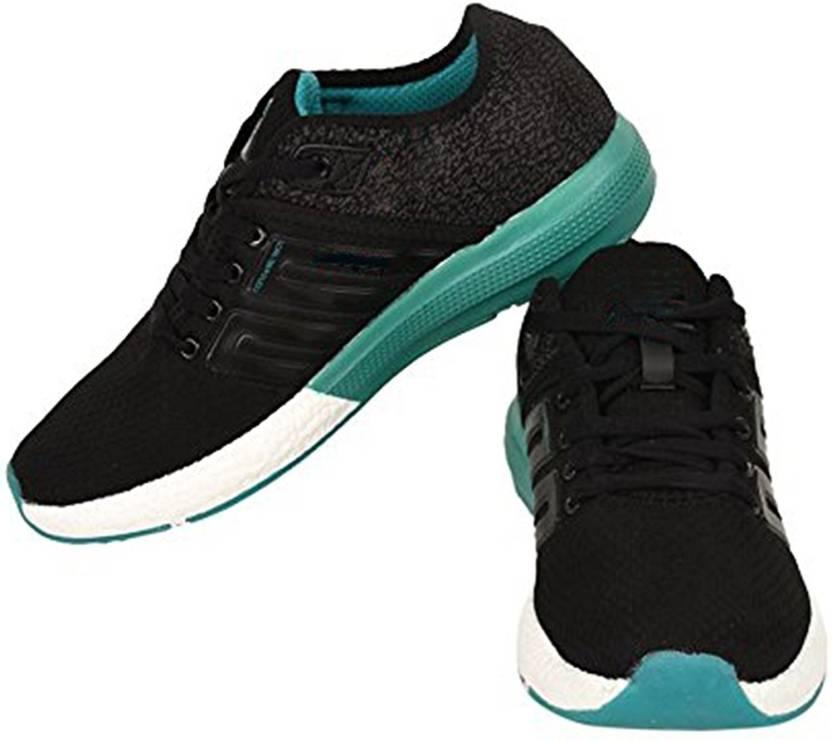 4676b4ccdfe Chevit Men's ULTRA 431 (Sport Shoes) Walking Shoes For Men - Buy ...