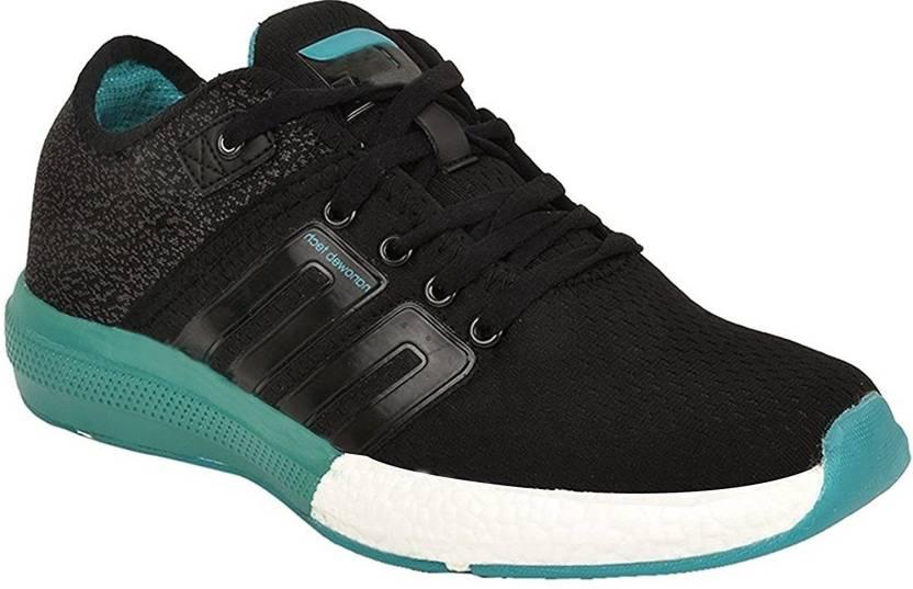 Bavis Men s Perfect (Sport Shoes) Running Shoes For Men - Buy Bavis ... 328ffba19648
