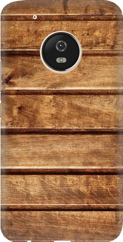 reputable site 878c2 16c99 Coberta Case Back Cover for Moto G5 PLUS Back Cover - Coberta Case ...