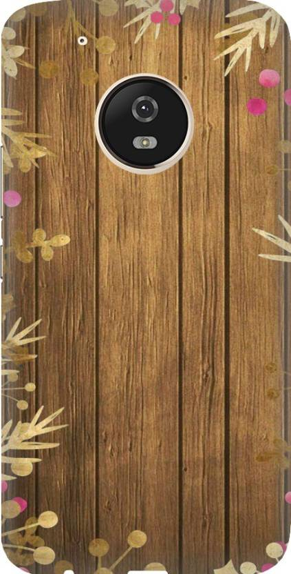 sale retailer 9c590 1e3eb Coberta Case Back Cover for Moto G5 Plus Back Cover - Coberta Case ...