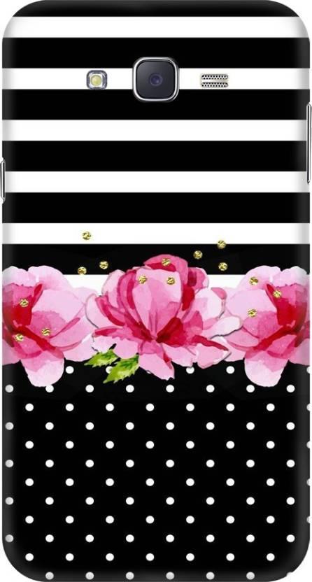 promo code bd5d4 462b7 Coberta Case Back Cover for Samsung Galaxy Grand Prime - Coberta ...