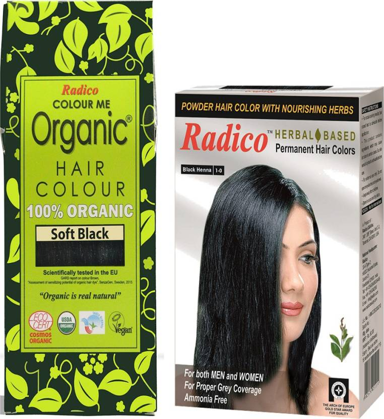 Image Is Loading Henna Hair Color 100 Organic And Chemical Free