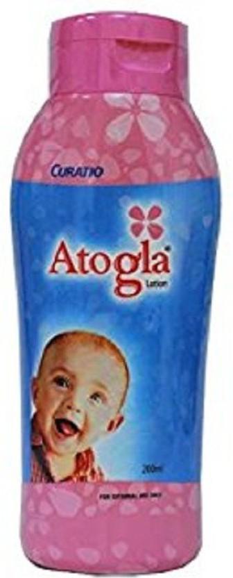 Atogla lotion online dating