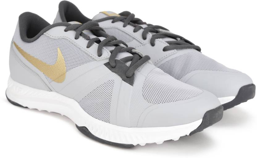 9a6e450cf6d6 Nike AIR EPIC SPEED TR Training Shoes For Men - Buy WLF GRY MTLLC ...